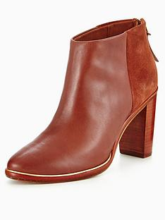 ted-baker-leather-azaila-ankle-boot