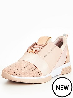 ted-baker-cepa-suede-mix-trainer