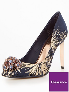 ted-baker-peetch-court-shoe