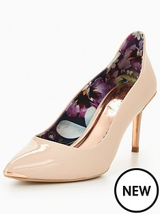 ted-baker-vyixyn-court-shoes-nude