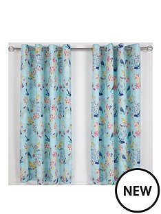 floral-birdcage-curtains-72