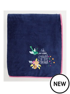 floral-birdcage-cosy-throw