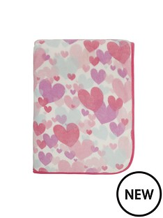 pastel-hearts-cosy-throw
