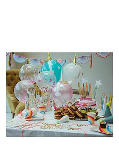 styleboxe-unicorn-amp-rainbows-luxury-children039s-birthday-party-decorations-set-up-to-16-guests