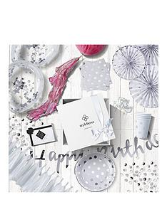 styleboxe-sprinkles-luxury-birthday-party-decorations-set-up-to-16-guests