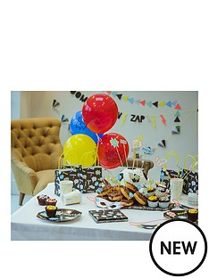 styleboxe-superhero-pow-luxury-children039s-birthday-party-decorations-set-up-to-8-guests