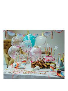 styleboxe-unicorn-amp-rainbows-luxury-children039s-birthday-party-decorations-set-up-to-8-guests