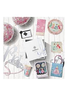 styleboxe-princess-party-luxury-childrens-birthday-party-decorations-set-up-to-8-guests