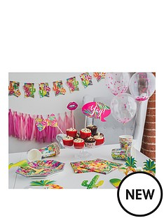 styleboxe-style-carnival-luxury-party-decorations-set-up-to-8-guests