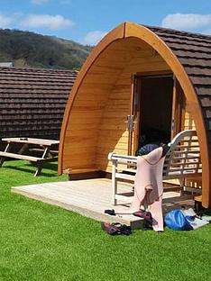 virgin-experience-days-one-night-snowdonia-glamping-break-for-two