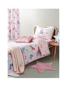 magical-unicorns-single-duvet-cover-set