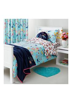 catherine-lansfield-floral-birdcage-cotton-rich-duvet-cover