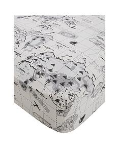 catherine-lansfield-atlas-single-fitted-sheet