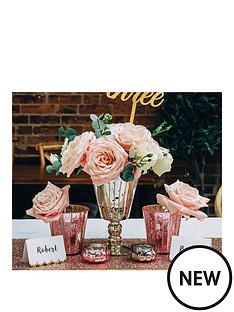 styleboxe-wedding-full-look-wedding-table-decor-set-rose-pinks