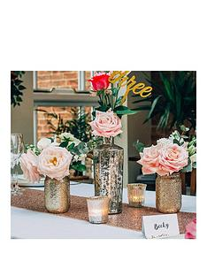 styleboxe-romantic-golds-luxury-wedding-table-centrepiece-set