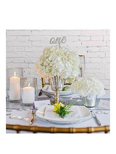 styleboxe-wedding-full-look-table-decor-white-elegance