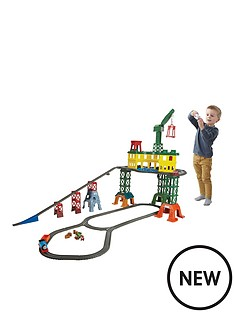 thomas-friends-thomas-amp-friends-super-station-playset