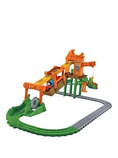 thomas-friends-adventures-misty-island-zip-line-playset