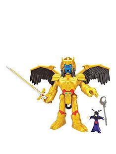 imaginext-imaginext-power-rangers-goldar-amp-rita-repulsa
