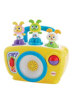 fisher-price-beatbo-boogie-boom-box