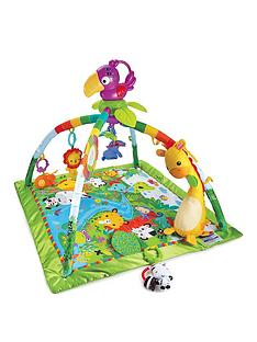 fisher-price-fisher-price-rainforest-music-amp-lights-deluxe-gym
