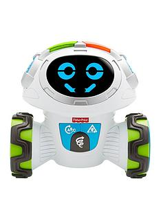 fisher-price-think-amp-learn-teach-n-tag-movi