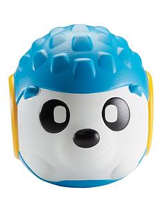 fisher-price-fisher-price-think-amp-learn-rhythm-lsquon-roll-hedgehog