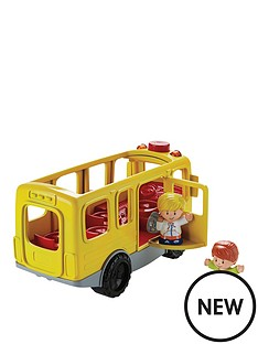 fisher-price-fisher-price-little-people-sit-with-me-school-bus