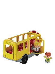 fisher-price-little-people-sit-with-me-school-bus