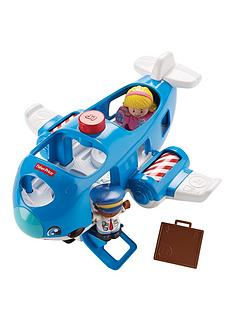 fisher-price-fisher-price-little-people-travel-together-airplane