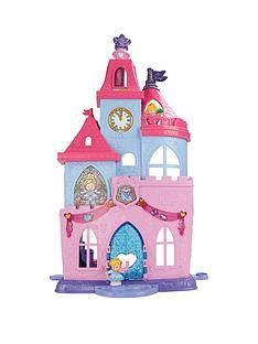 fisher-price-little-people-disney-princess-magical-wand-palace