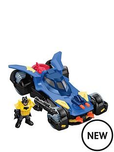 imaginext-imaginext-dc-super-friends-batmobile-vehicle