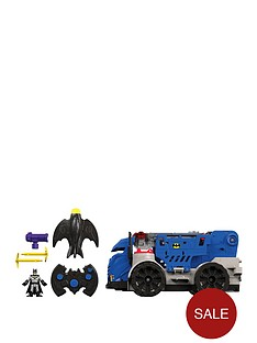 imaginext-dc-super-friends-rc-mobile-command-centre