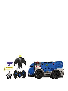 imaginext-imaginext-dc-super-friends-rc-mobile-command-centre