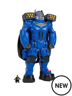 imaginext-imaginext-dc-super-friends-batbot-xtreme