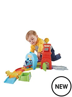 thomas-friends-my-first-thomas-amp-friends-railway-pals-rescue-tower-playset