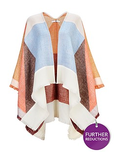 v-by-very-multi-colour-geometric-cape