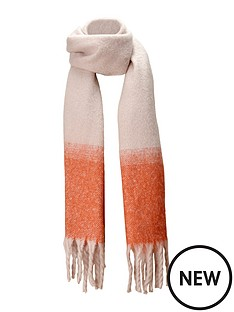 v-by-very-brushed-colourblock-blanket-scarf