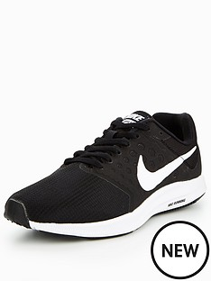 nike-downshifternbsp7-blacknbsp