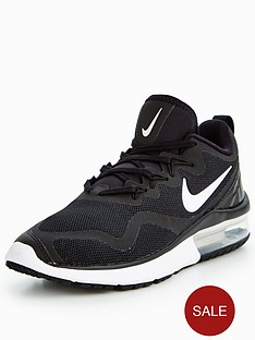 nike-air-max-fury-blacknbsp