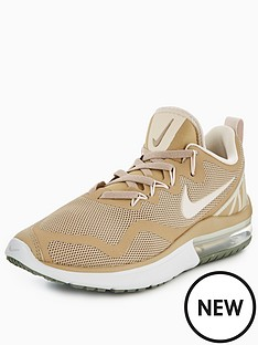 nike-air-max-fury-khakioff-whitenbsp