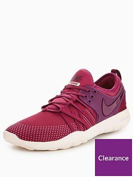 nike-free-tr-7-purple