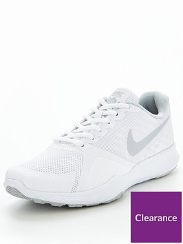 nike-city-trainer-white