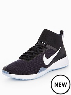 nike-air-zoom-strong-2