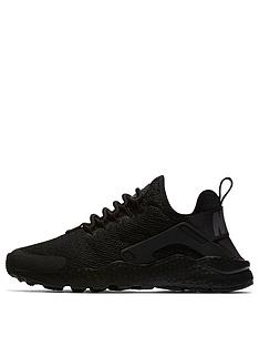 nike-air-huarache-ultra-blacknbsp