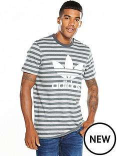 adidas-originals-striped-t-shirt
