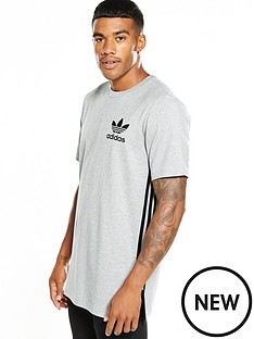 adidas-originals-elongated-t-shirt