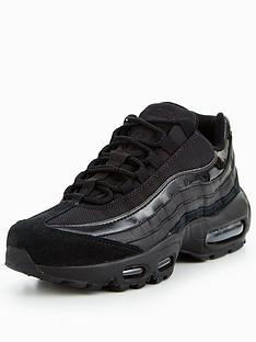 nike-air-max-95-shoe