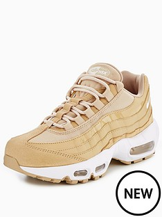 nike-air-max-95-shoe-mushroomnbsp