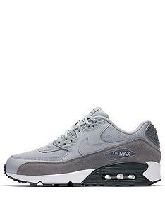 nike-air-max-90-shoe